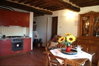 appartamento Grazia