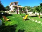 VILLA MARE & RELAX - Maison de vacances lido di Noto