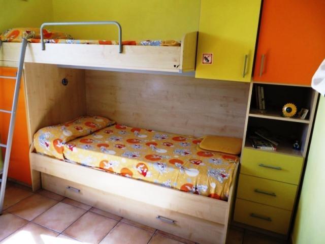 Photos for house 642966