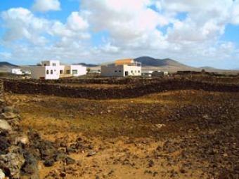 Casa Otto Fuerteventura