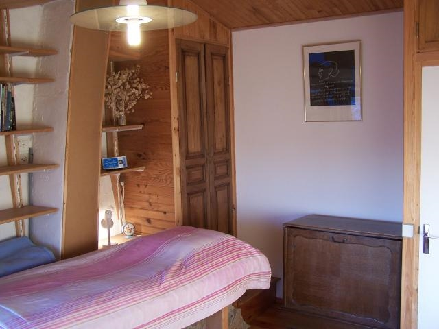 Photos for house 640030