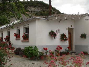 Casa Rural Agustin