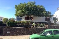 Casa Jan Fuerteventura