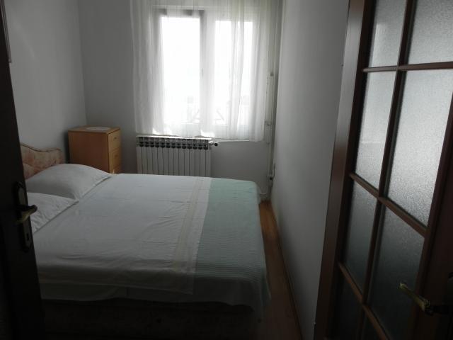 Photos for house 643019