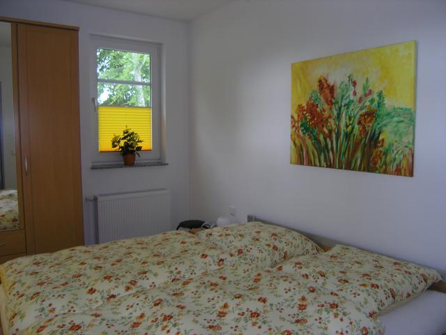 Ferienwohnung 643020 - Hausfoto 4