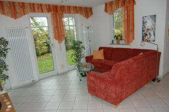 Appartement Sonneninsel