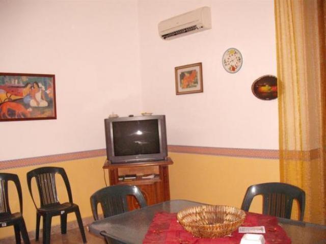 Photos for house 643030