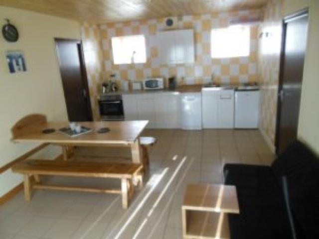Photos for house 643034