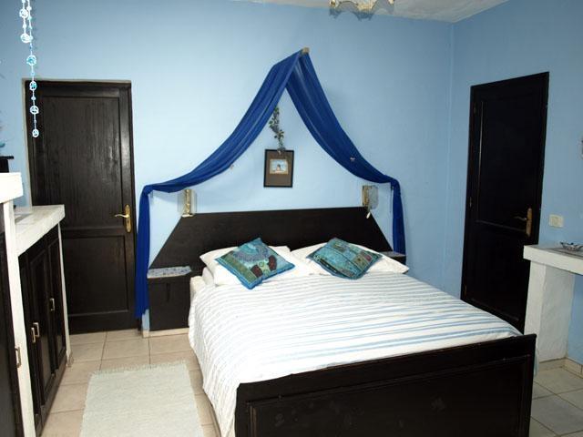 Photos for house 643039