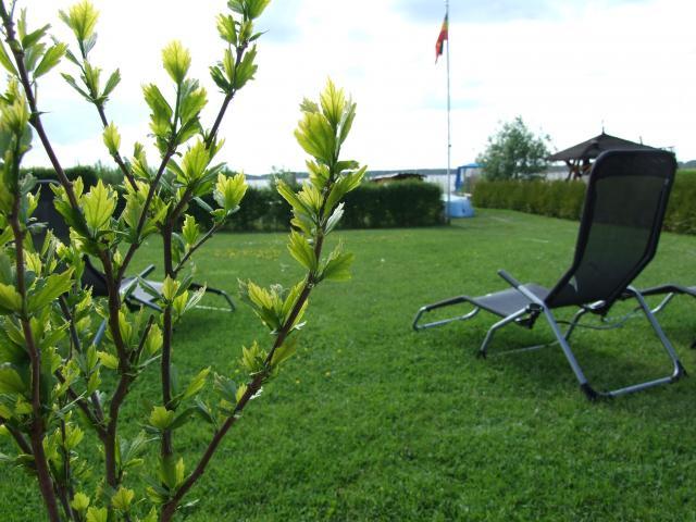 Ferienwohnung 640304 - Hausfoto 2