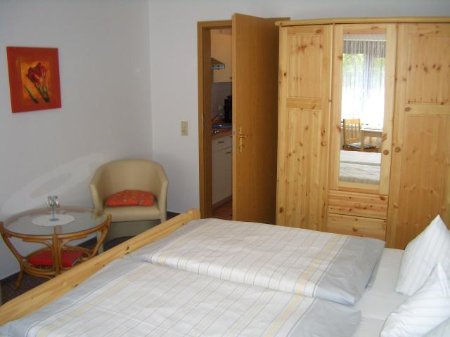 Ferienwohnung 640304 - Hausfoto 3