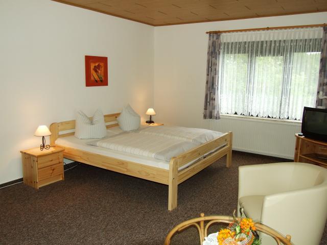 Ferienwohnung 640304 - Hausfoto 4