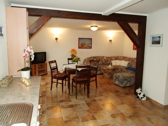 Ferienwohnung 640304 - Hausfoto 5