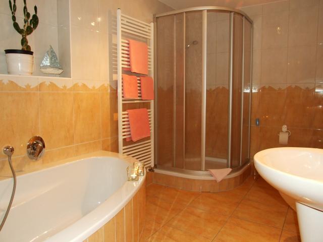 Ferienwohnung 640304 - Hausfoto 7