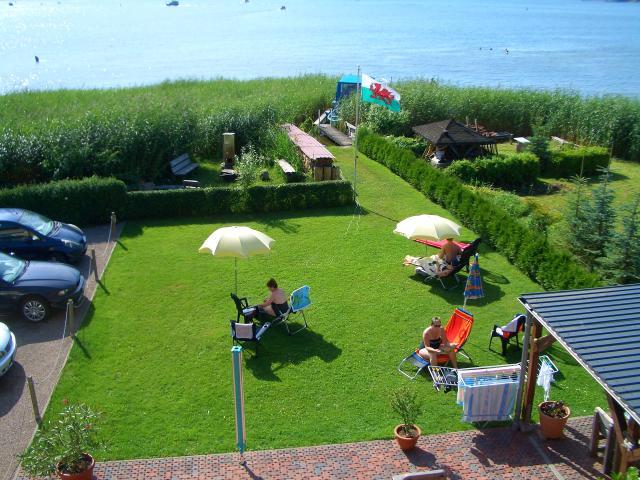 Ferienwohnung 640304 - Hausfoto 9