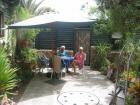 Casa Annegret Bungalow - Vacation Home Lajares