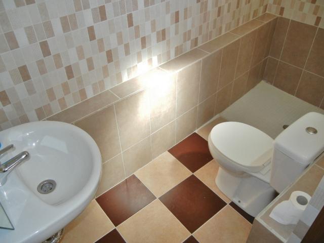 Photos for house 643050