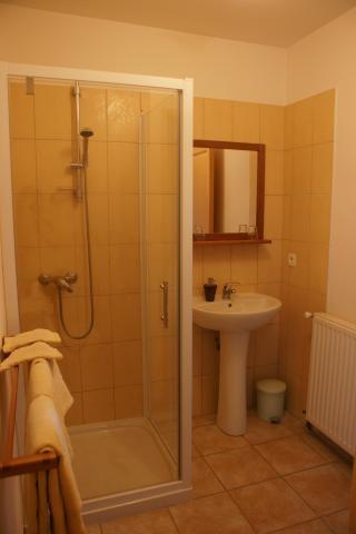 Photos for house 643051