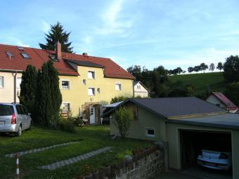 Ferienhaus Arlt