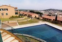 Casa Solimar,luxe duple