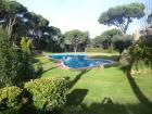 Casa Destina - Semesterlägenhet Sant Feliu de Guixols