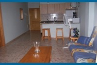 Apartment Alcalde 14