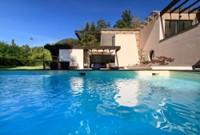 Lago Maggiore Villas