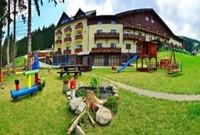 Ski Wellness Residence Druzba