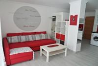 Apartment Papillon