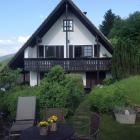 Markgräflerland - Apartamento de vacaciones Schliengen