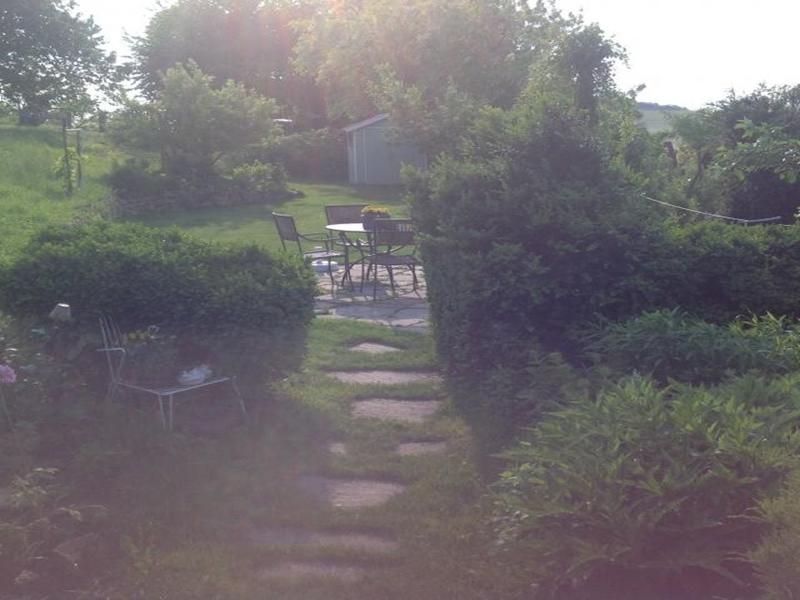 Photos for house 643092