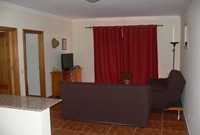 Apartment Alcalde 15
