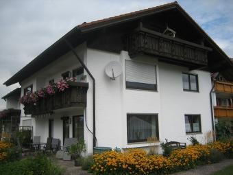 Fewo Helmer, Schwangau
