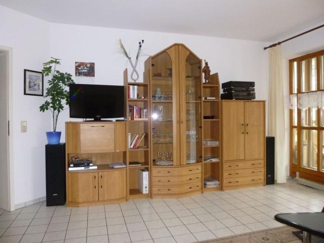 Photos for house 643097