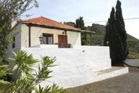 Casa Vinja