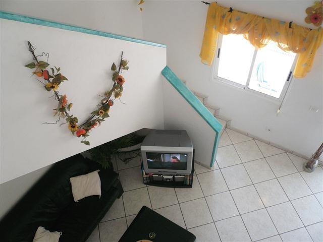 Photos for house 643139