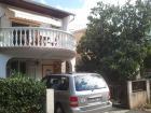 Apartment Jasna - Vacation Apartment Vodice