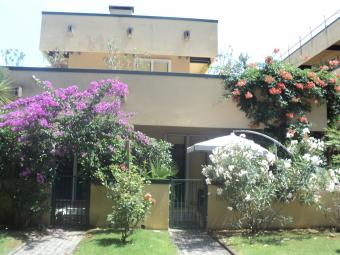 Apartamento in residence