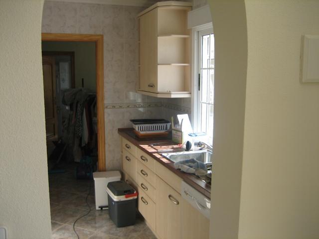 Photos for house 643187