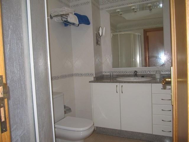 Photos for house 643220