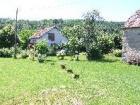 Le Tilleul - Εξοχικό σπίτι Chissey-en-Morvan