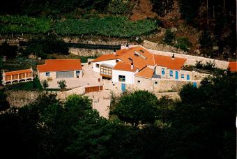 Budi�o de Serraseca