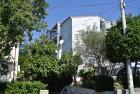 Apartmani-m  za 4 osobe - Vacation Apartment Crikvenica