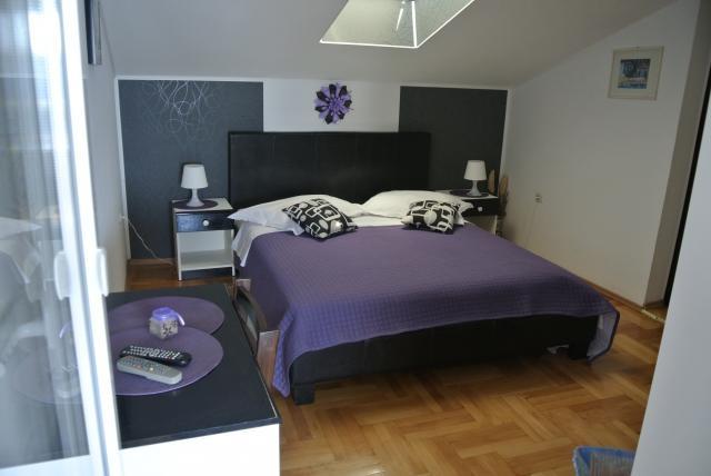 Photos for house 643243
