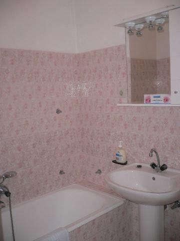 Photos for house 643247