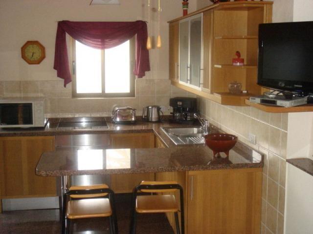 Photos for house 643249