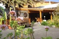 Casa Lodge