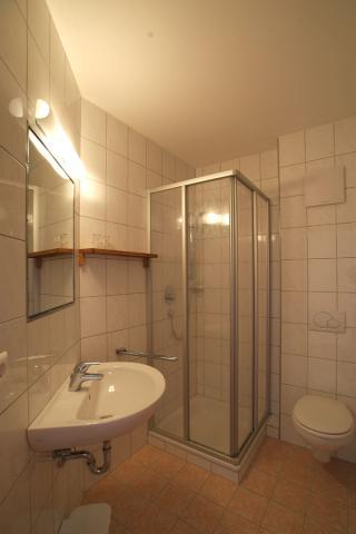 Photos for house 643250