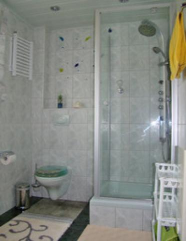 Ferienwohnung 643262 - Hausfoto 3