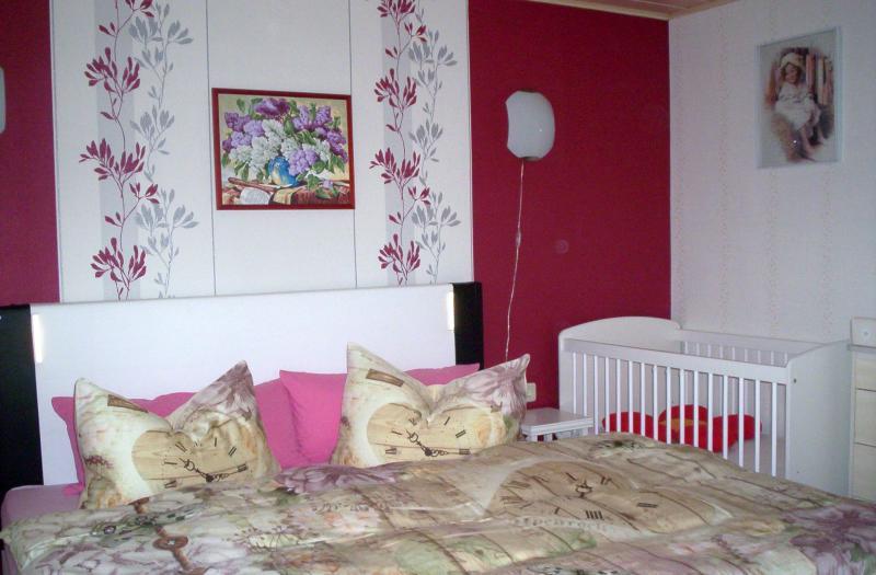 Ferienwohnung 643262 - Hausfoto 4